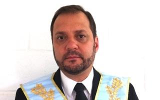 Mariano Barros