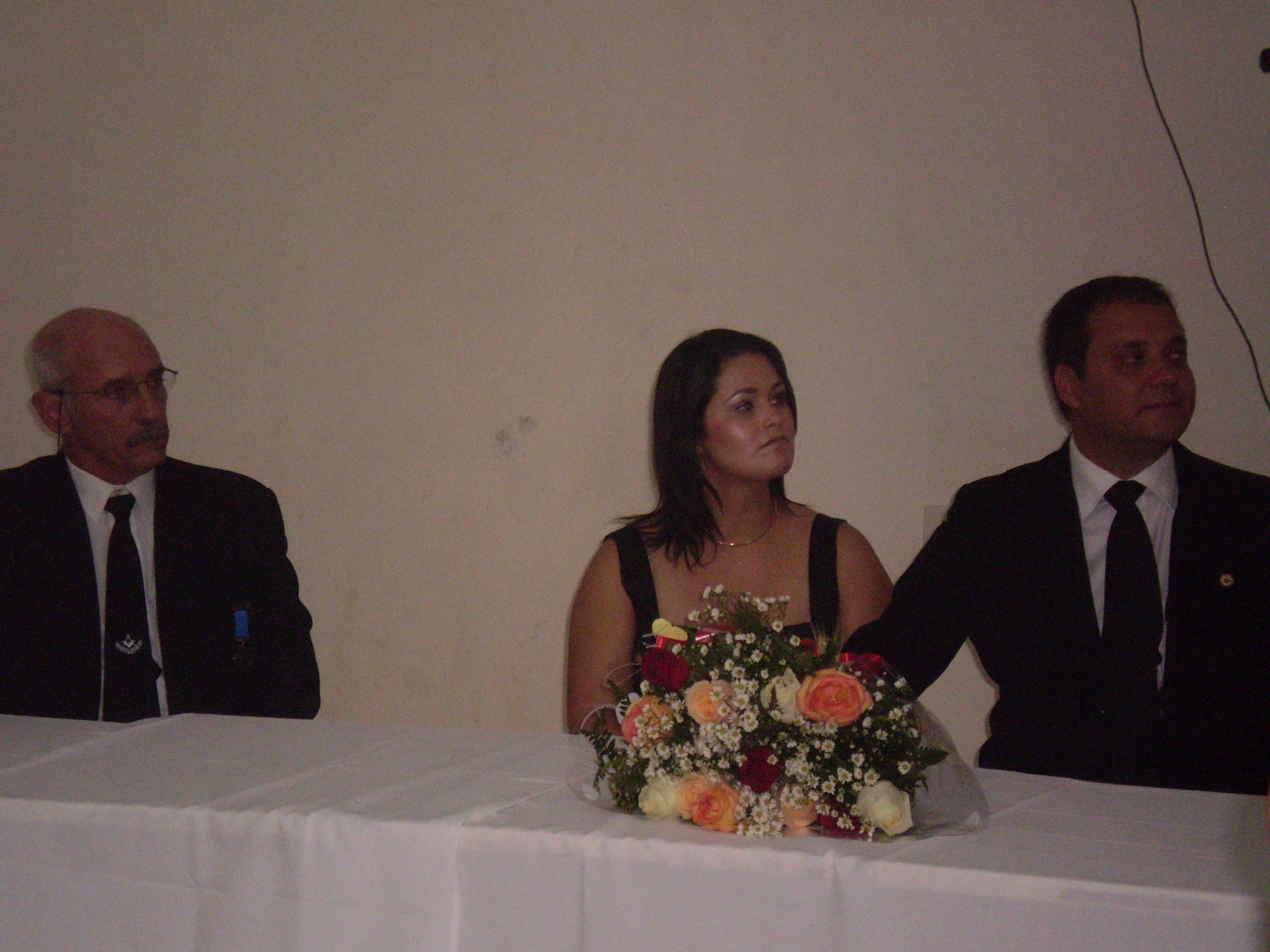 posse-mariano-maonaria-2011-1