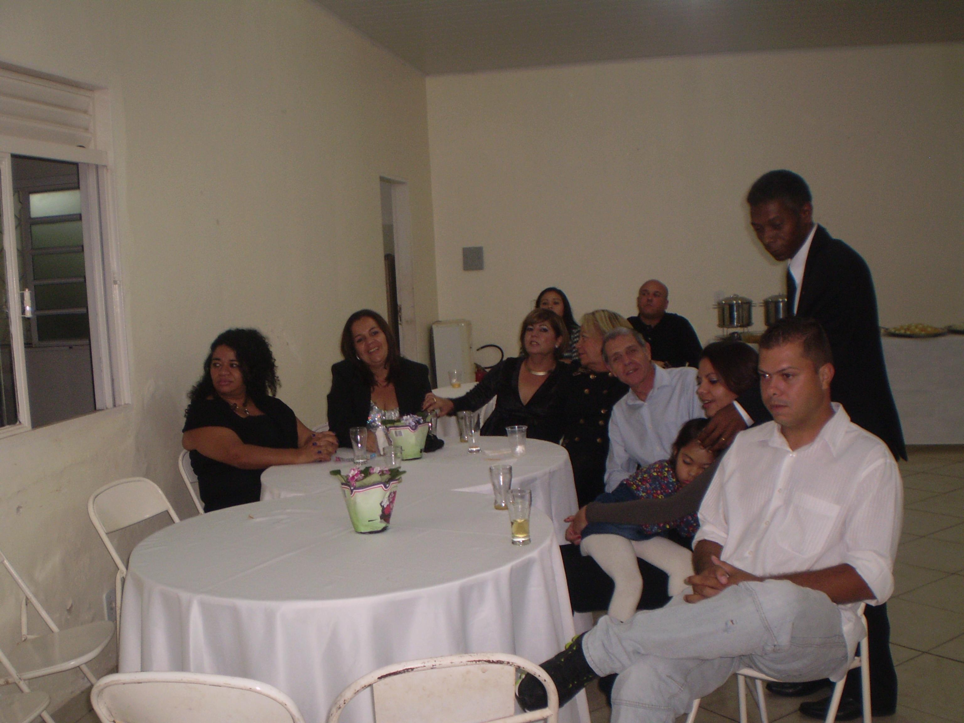 posse-mariano-maonaria-2011-10