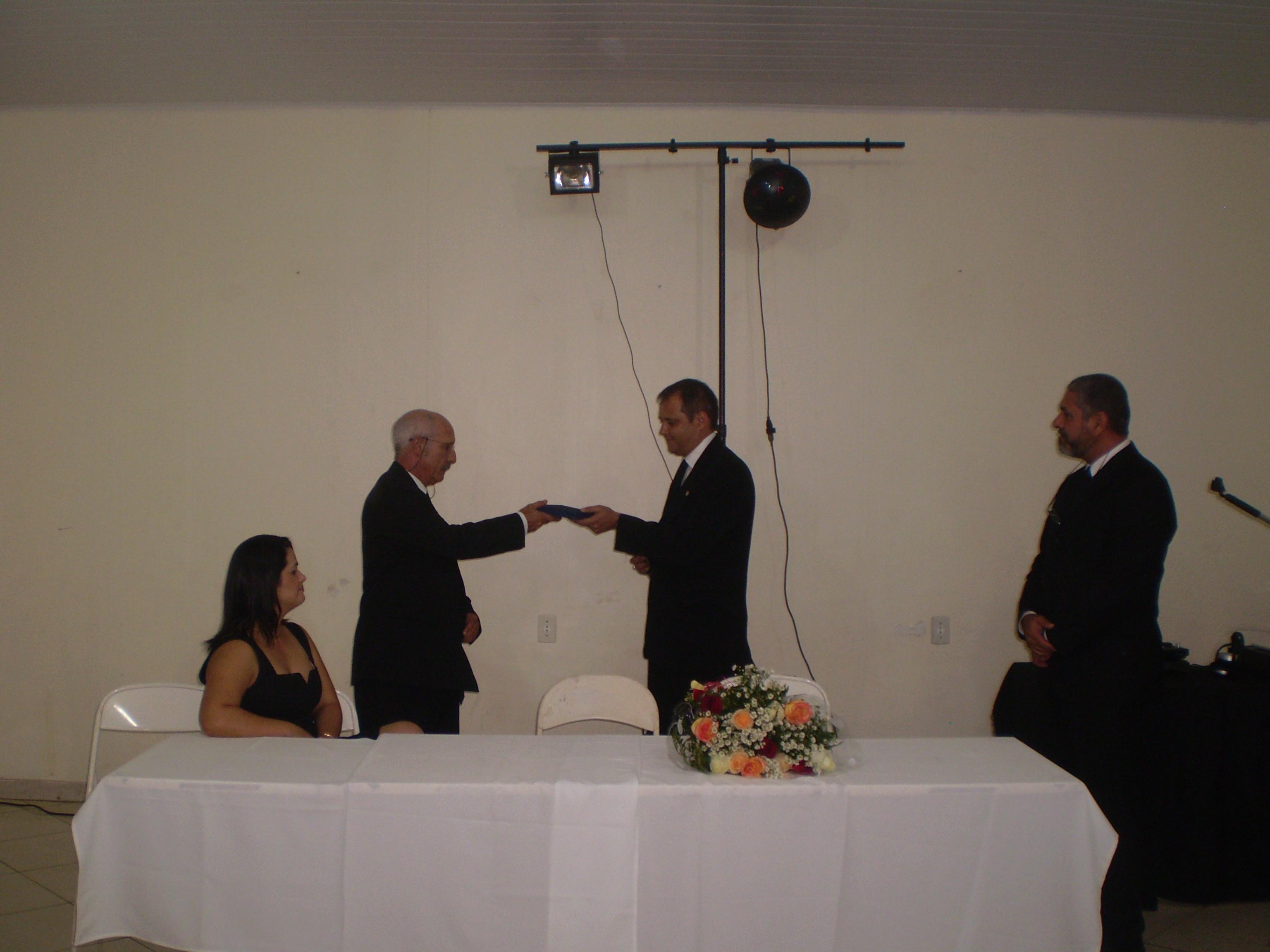 posse-mariano-maonaria-2011-11