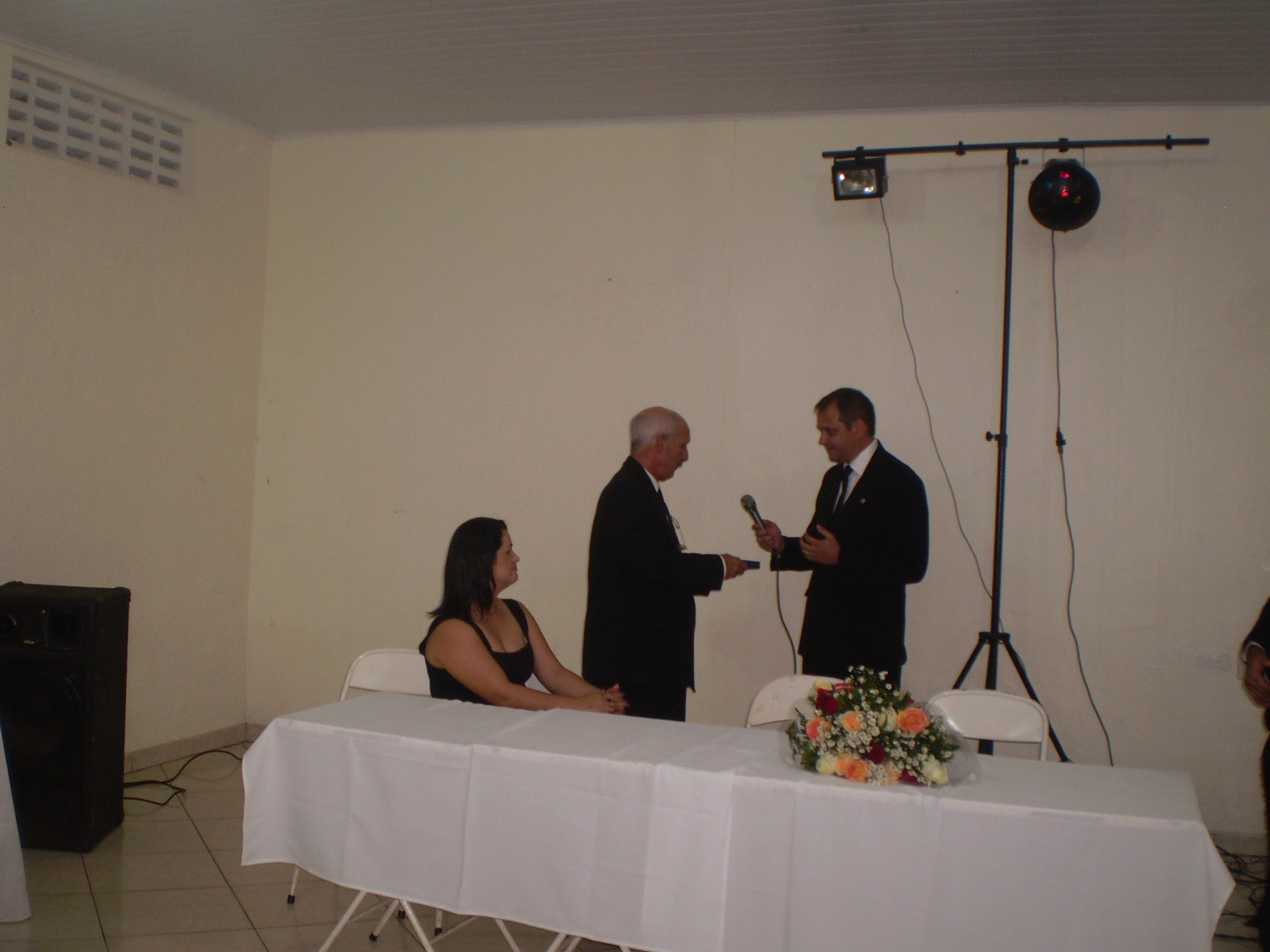 posse-mariano-maonaria-2011-12