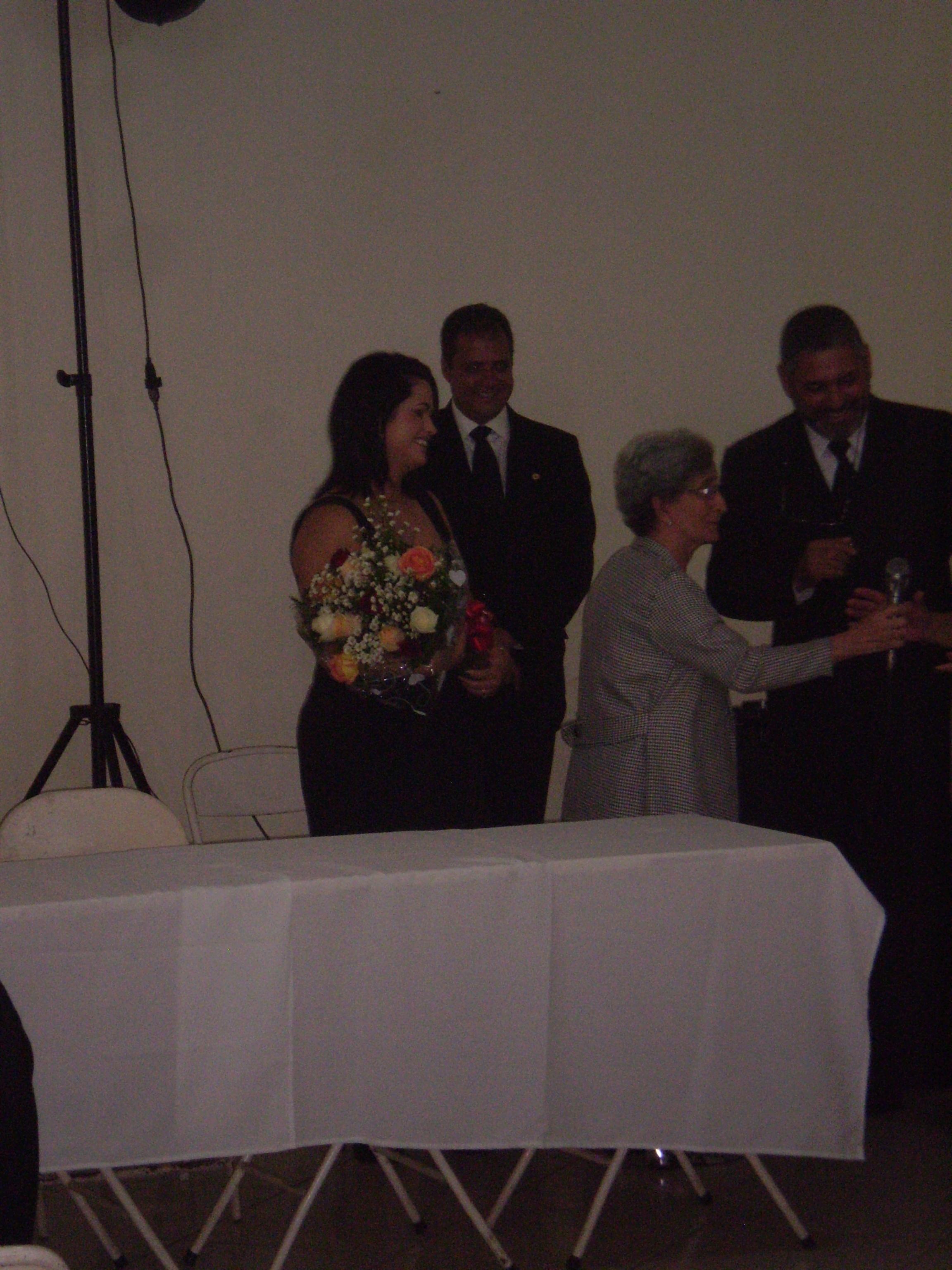 posse-mariano-maonaria-2011-14