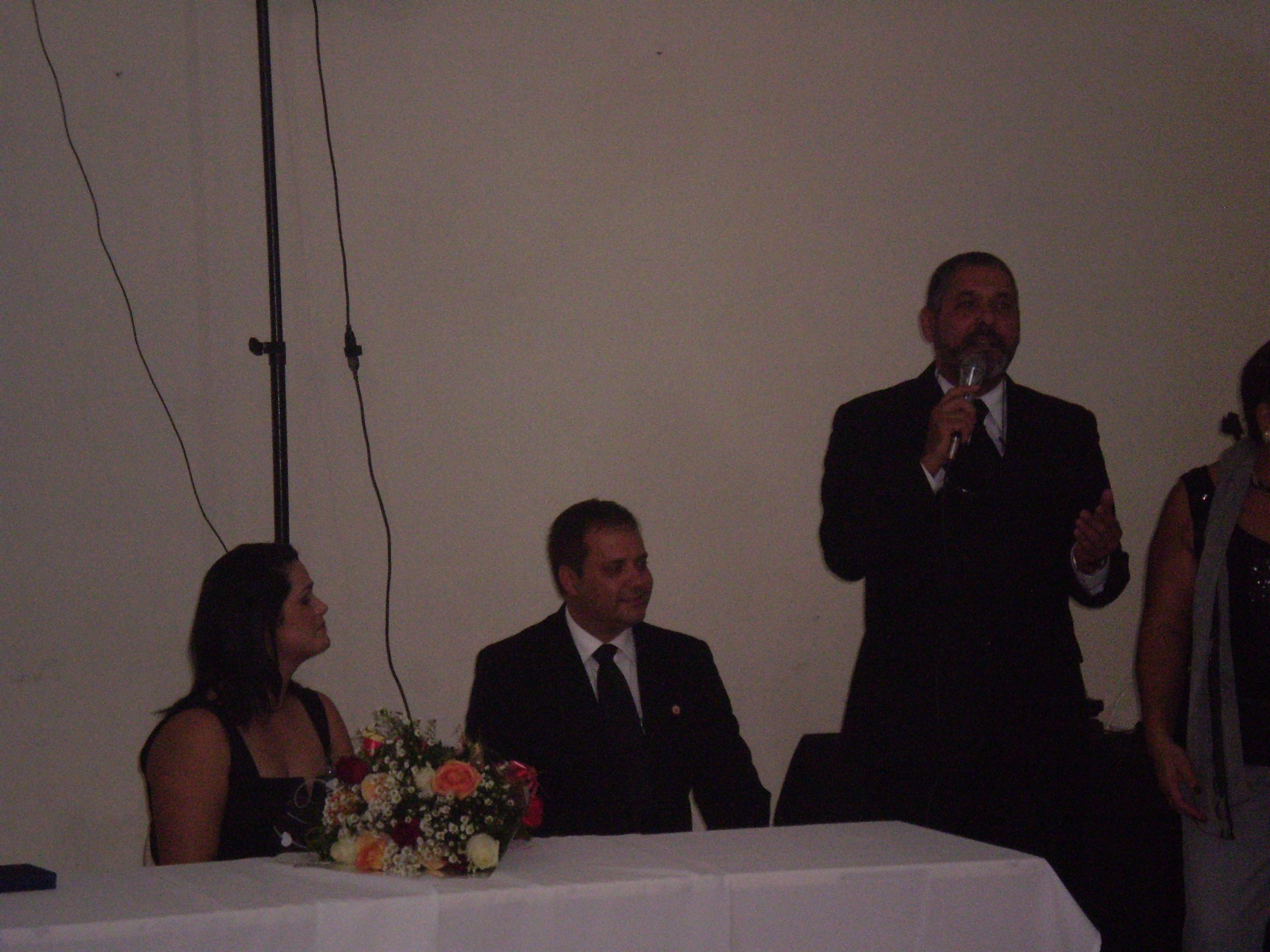 posse-mariano-maonaria-2011-15