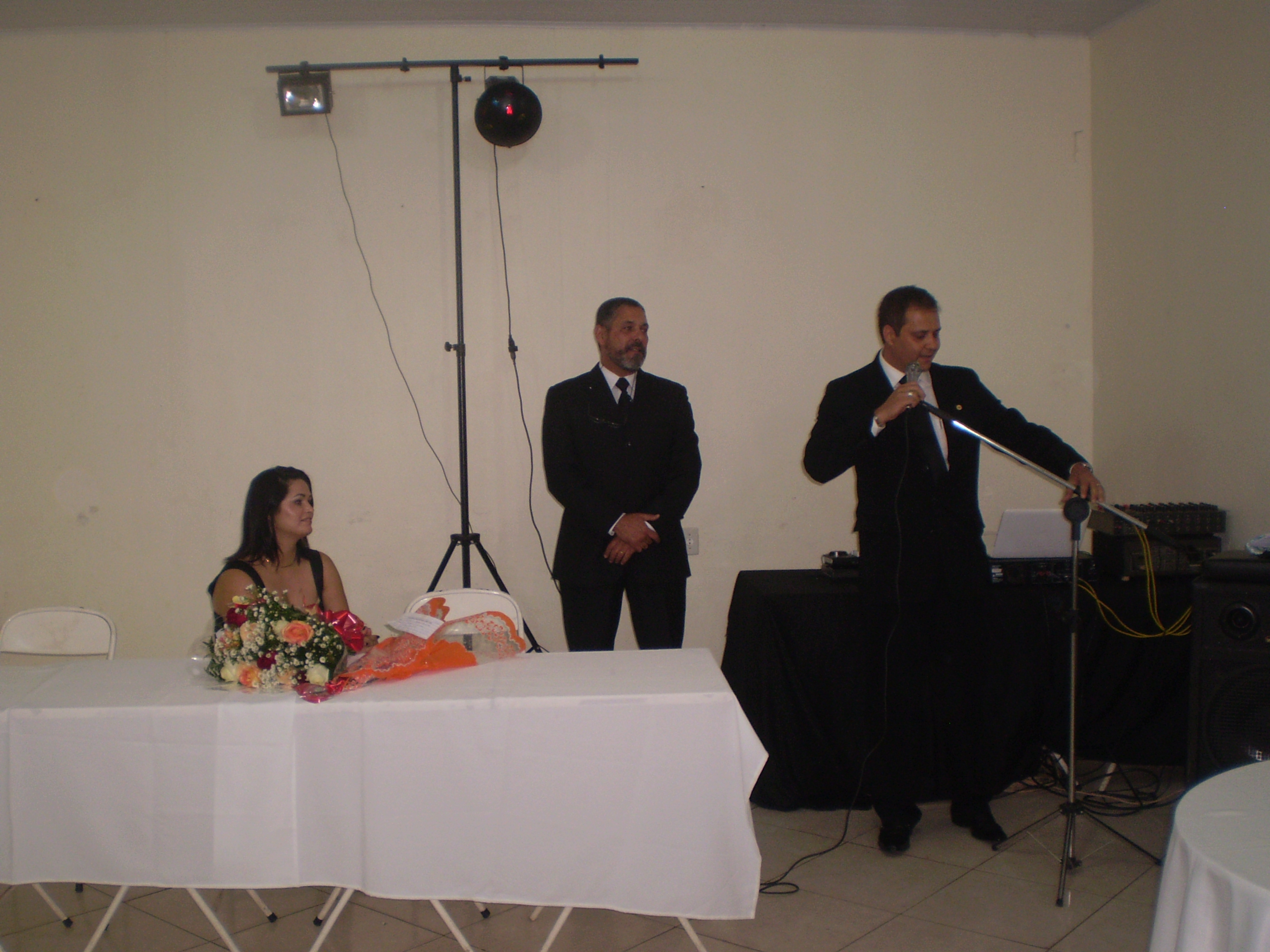 posse-mariano-maonaria-2011-17