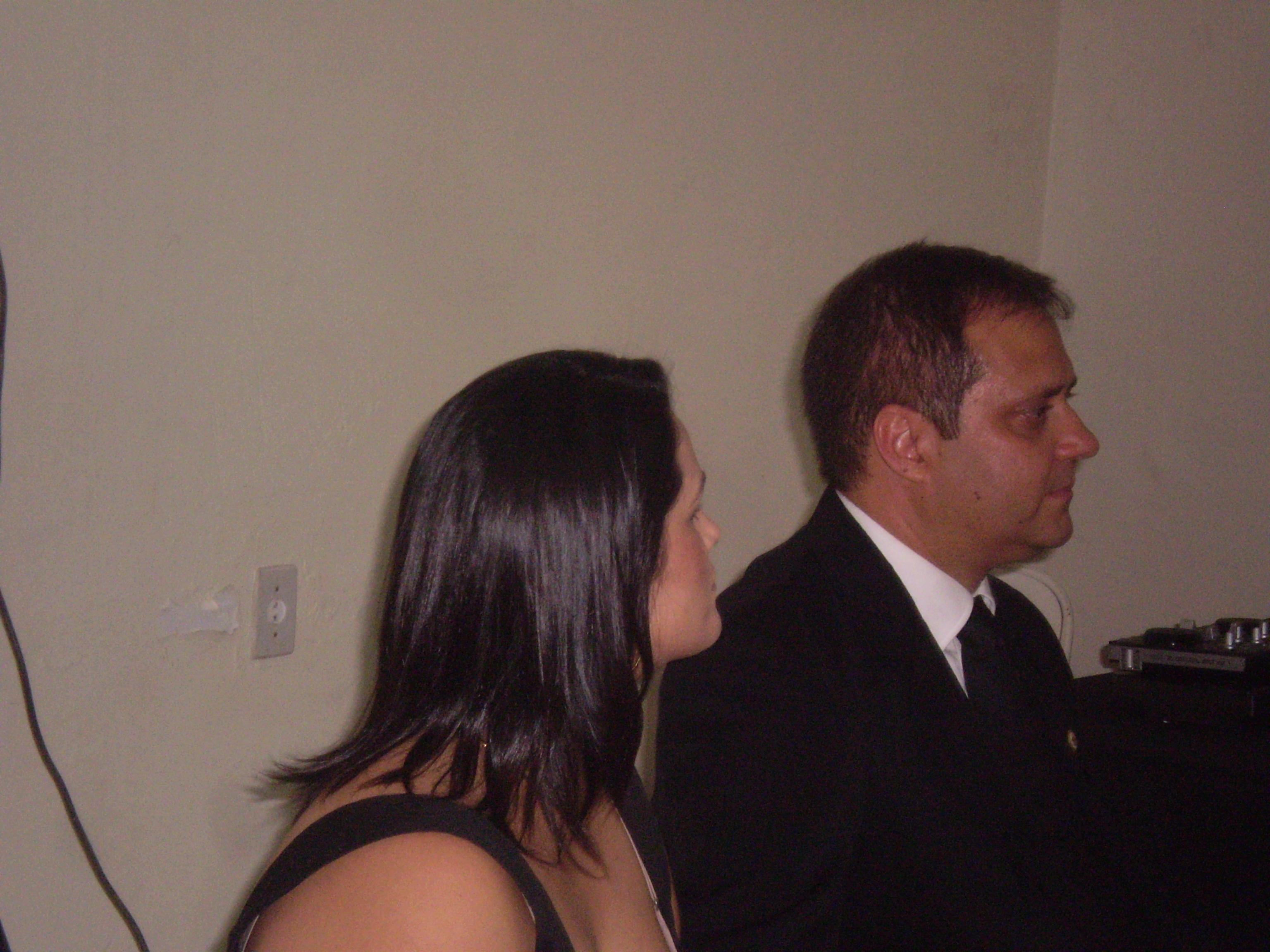 posse-mariano-maonaria-2011-2