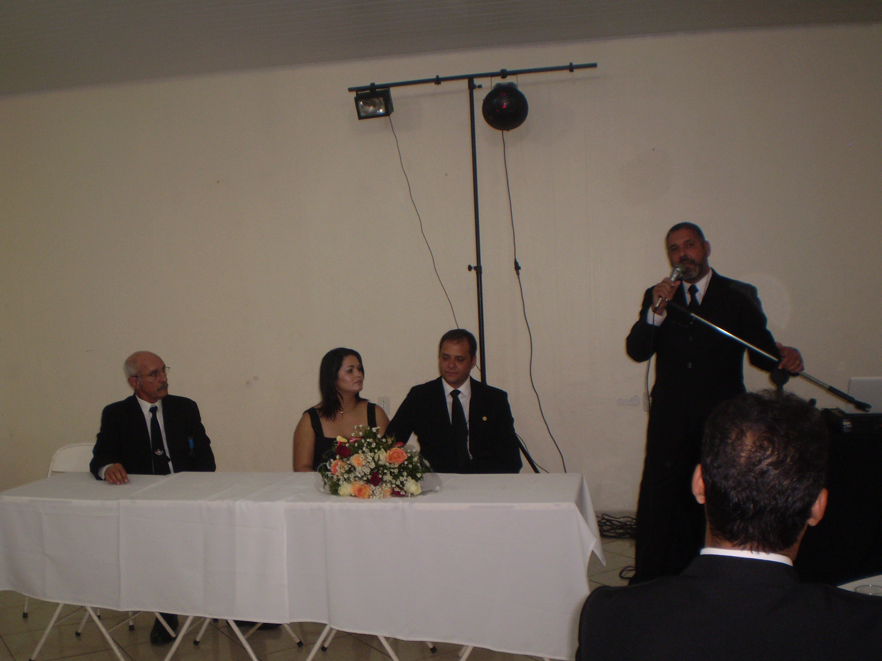 posse-mariano-maonaria-2011-5