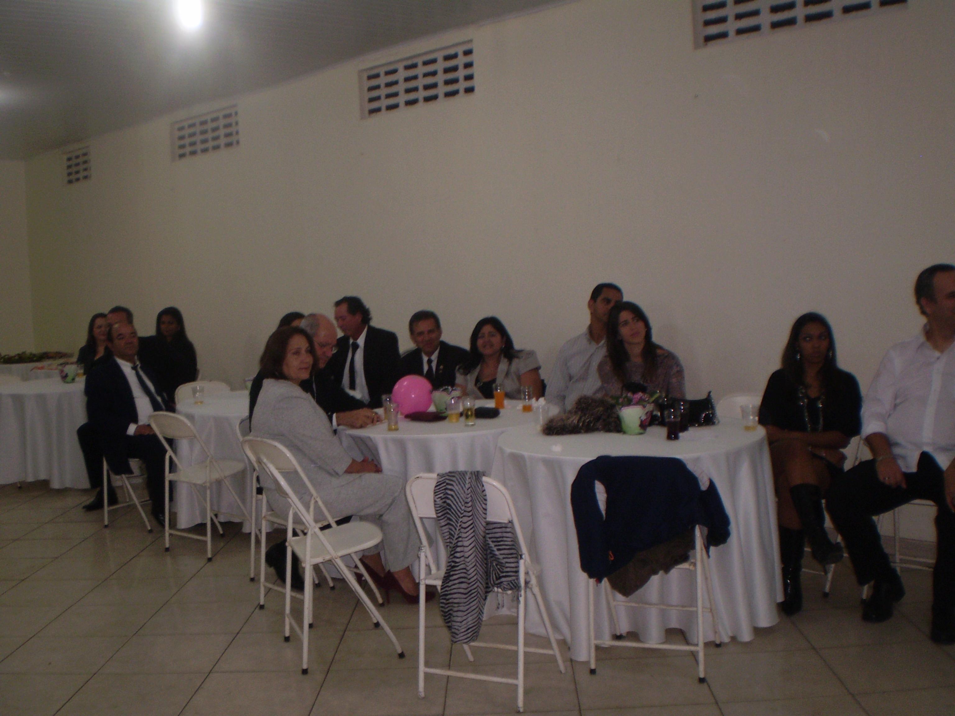 posse-mariano-maonaria-2011-8